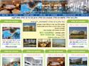 בתי מלון בים המלח
